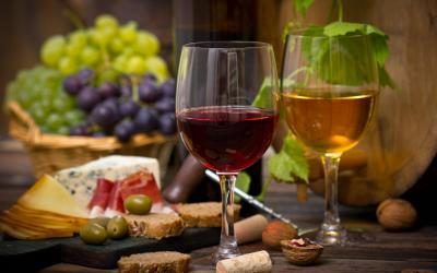 Holiday Open House – Wellness, Wine, and Gratitude – Houston